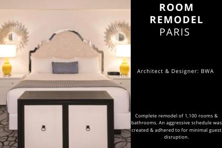 Paris Room Remodel.png