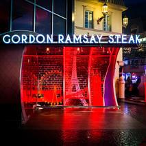 Gordon Ramsay Steakhouse