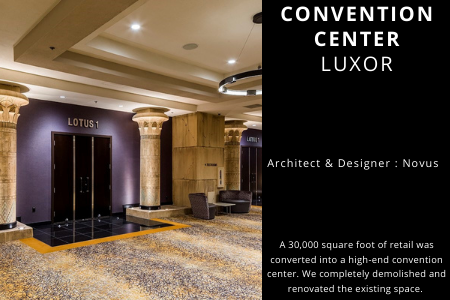 Luxor Convention Center.png