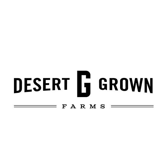 Desert Grown Farms
