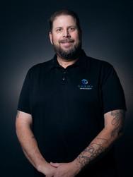 Jeffrey Jones - Superintendent