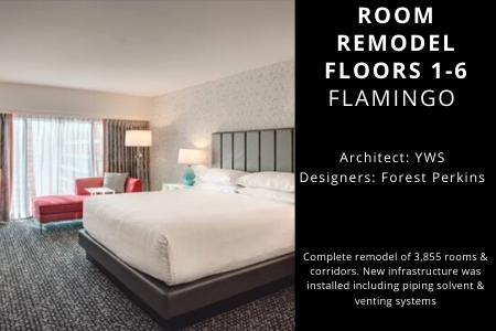 Flamingo Room Remodel.png