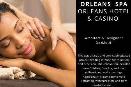 Orleans Spa.png