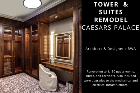 Caesars Palace Tower & Suites.png