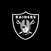 Multiple Venues - Raiders Stadium