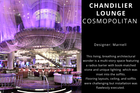 Chandelier Lounge.png