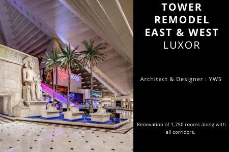 Luxor East West Tower.png