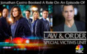 Law & Order SVU Promo_.jpg