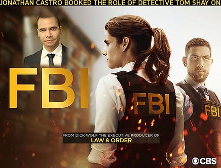 FBI Show Booking Card.jpg