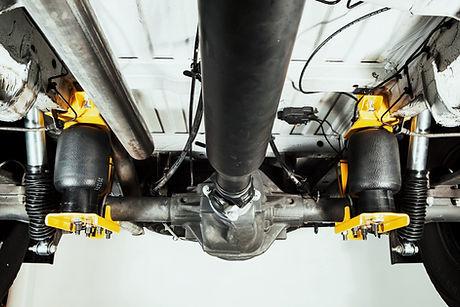 Sprint-Aire Rear Suspension.jpg