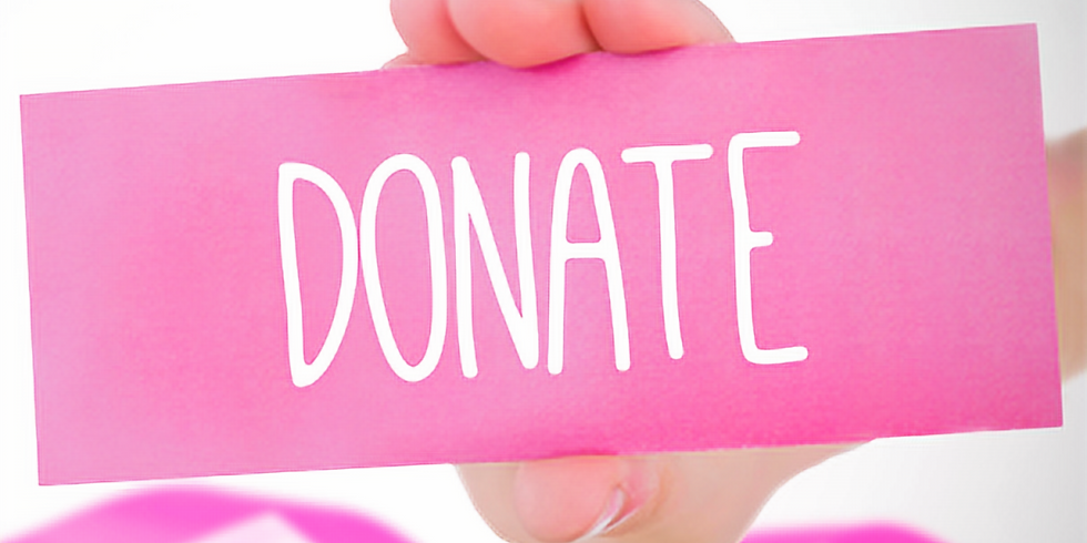 Sunday FUNDday | Kathleen Sutton Fund