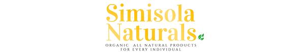 simisola naturals