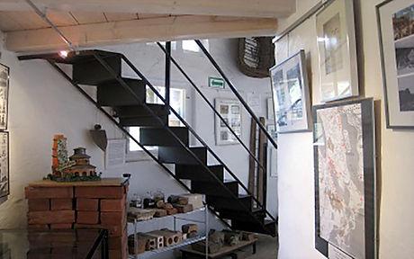 FrC_Museumsturm_innen.jpg