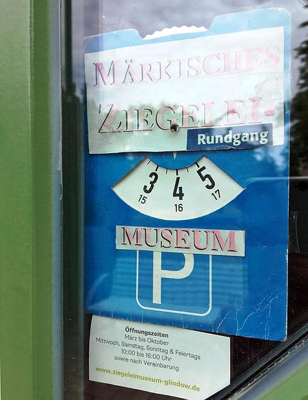 Parkscheibe_Rungang_SaRe.jpg