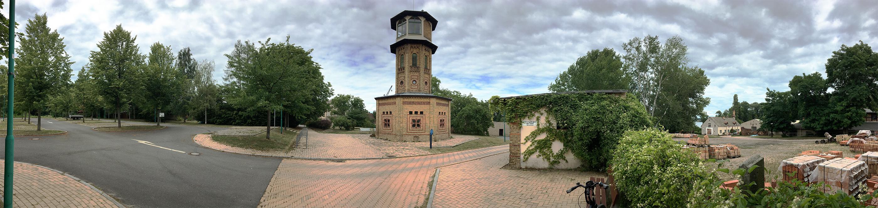 Museumsturm_Panorama.jpg