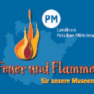 Feuer und Flamme 2020