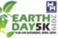 EARTH DAY LOGO 2019.png