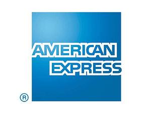 American Express 1.jpg