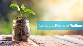 Financial Tips before You Invest