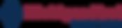 mifirst-logo.png