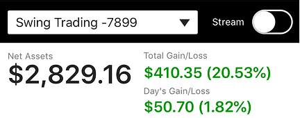 swing trading profit.PNG