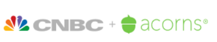 cnbc and acorns.PNG