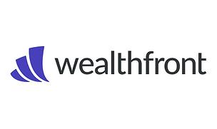 wealthfront1.png