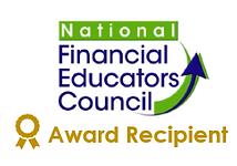NFEC Award.PNG
