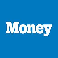Money.com_.png
