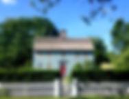 GlebeHouse.jpg