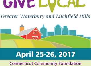 Give Local 2017