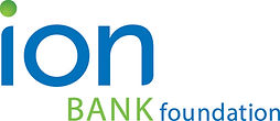 ion_Bank_Foundation_Color.jpg