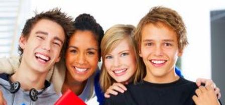 teens-school.jpg