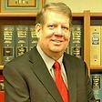 Attorney Edward Topolski