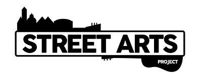 Street Arts Project Logo #01 copy.jpg