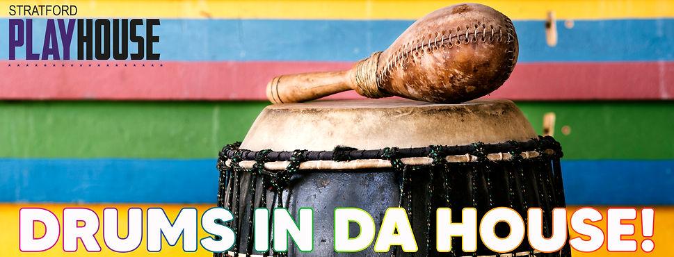 Drums In Da House Strip.jpg