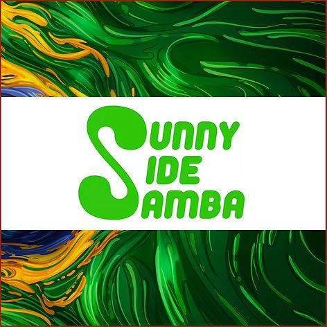 SunnySide Square.jpg