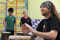 canon-maggs-drumming-day-7-6177921.jpg