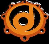 2 Tone D Logo 3D.png