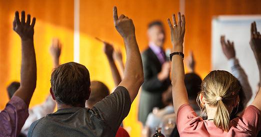 teacher-training-stock.jpg
