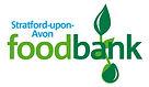 Food Bank Logo Cropped.jpg
