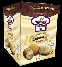 cupuaçu.jpg