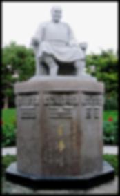 baguazhang san francisco