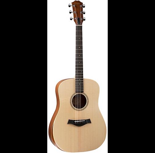Academy 10 Acoustic Guitar - Taylor