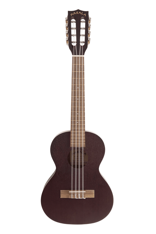 MK-8 : Kala