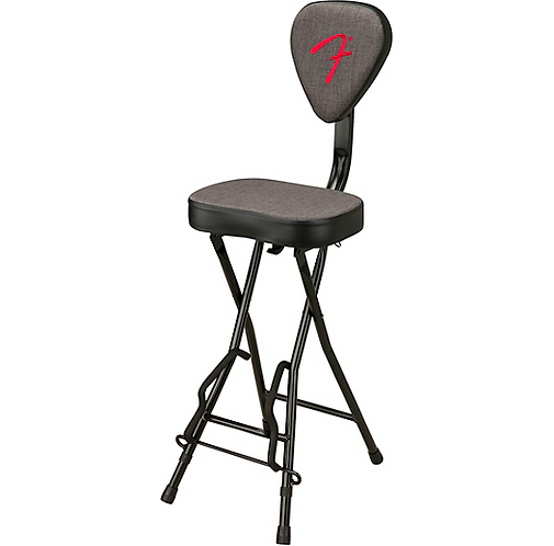 Fender : Studio Seat and Stand Combo