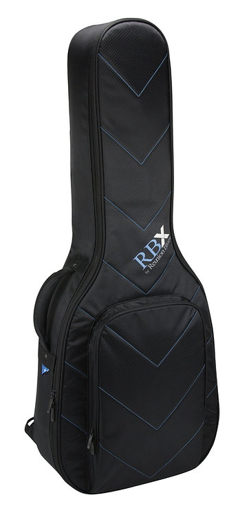 Dreadnought Gig Bag : Reunion Blues