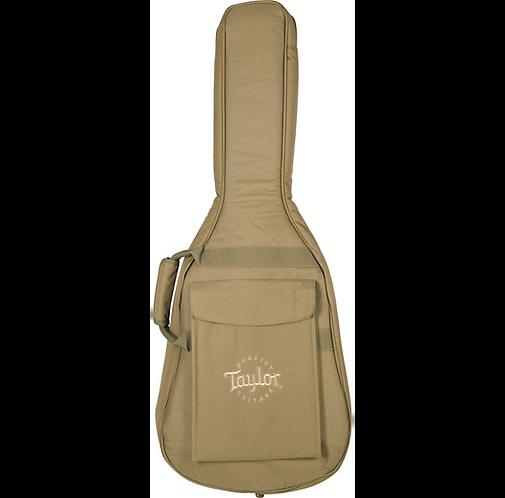 Taylor : Baby Padded Gig Bag
