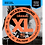 Thumbnail: EXL110W - D'addario