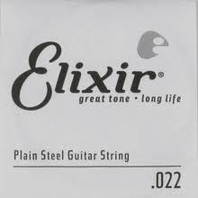 13022 : Elixir